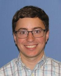 Evan Field Directory Photo