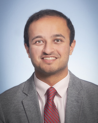 Asad Pervez Directory Photo