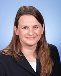 Amy Sidwell Directory Photo