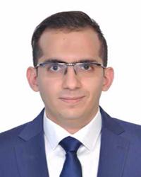 Mustafa Bulbul Directory Photo
