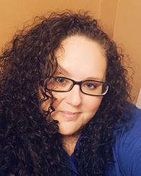 Lori Fetty Directory Photo
