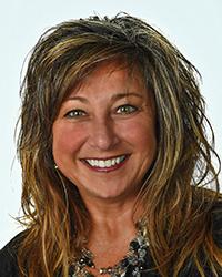 Sandra LeDonne Directory Photo