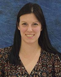 Heather Mitchell Directory Photo