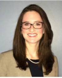Sara Deacon Directory Photo