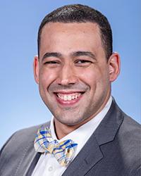 Khaled Alsharif Directory Photo
