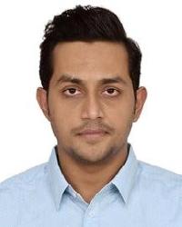 Vishal Deepak Directory Photo