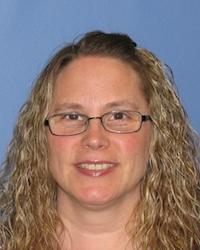 Heidi Mahaney Directory Photo