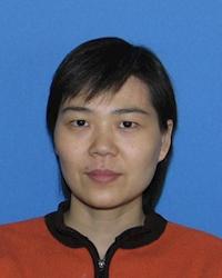 Quingyan Wang Directory Photo