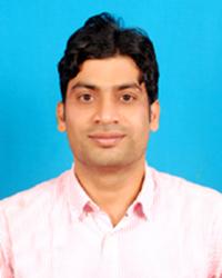 Dhanaji Lade Directory Photo