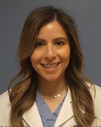 Denisse Arteaga Icaza Directory Photo