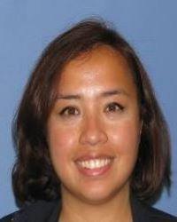 Christine Del Prado Rico Directory Photo