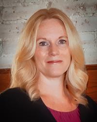 Rhonda Evans Directory Photo