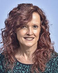 Angela Kauffman Directory Photo