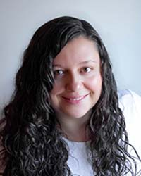 Carmen Bowes Directory Photo